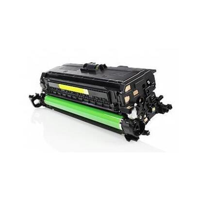 toner-generico-para-hp-ce262a-amarillo-n648a