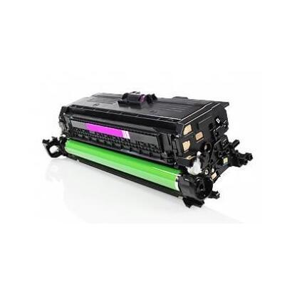 toner-generico-para-hp-ce263a-magenta-n648a