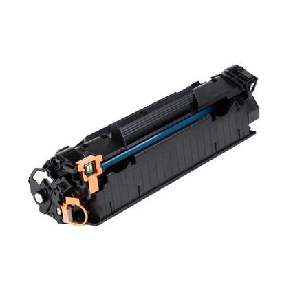 toner-generico-universal-para-hp-ce285acb435acb436a-n85a35a36a-negro