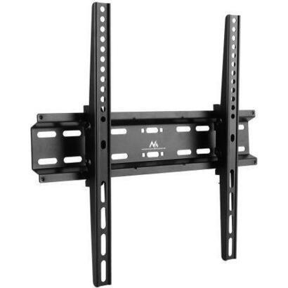 maclean-mc-748-soporte-para-television-o-monitor-32-55-