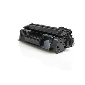 toner-generico-para-hp-cf226a-negro-n26a