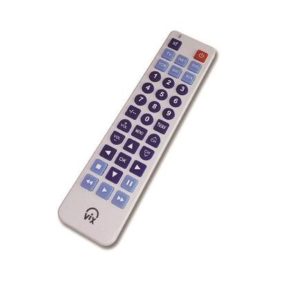 savio-mando-a-distancia-universal-tv-rc-04-easy