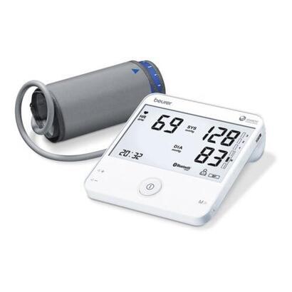 tensiometro-de-brazo-con-funcion-ecg-beurer-bm-95