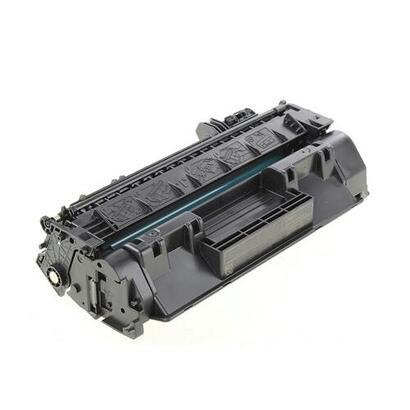 toner-generico-para-hp-cf280a-negro-n80a