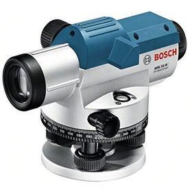 bosch-nivel-optico-gol-32g-bt160-prof-gr500-prof-06159940ay