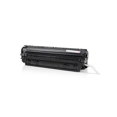 toner-generico-para-hp-cf283x-negro-n83x