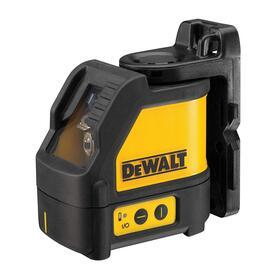 dewalt-laser-autonivelante-2-lineas-en-cruz-orizontal-y-vertical-dw088k