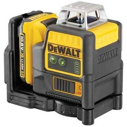 dewalt-dewalt-laser-autonivelante-2-x-360-bateria-dw-10-dce0811d1g-qw
