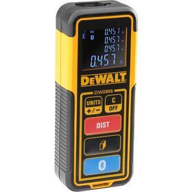 dewalt-telemetro-laser-30-m-dw099s-xj