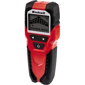 einhell-detector-digital-metal-y-madera-tc-md-50-2270090