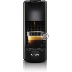 coffee-machine-capsule-krups-nespresso-essenza-mini-xn1108-1200w-1310-w-black-color-sale