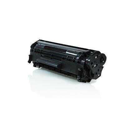 toner-generico-para-hp-2612a-n12a-negro