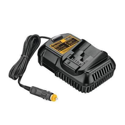 dewalt-xr-dcb119-xj-cargador-para-baterias-de-coche
