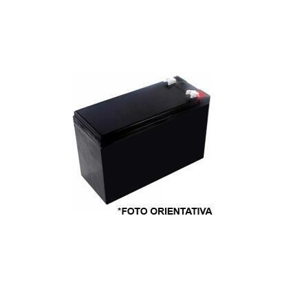bateria-estandar-compatible-para-sais-salicru-45ah-12v