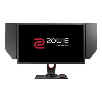 monitor-benq-zowie-xl2740-27-led-hdmi