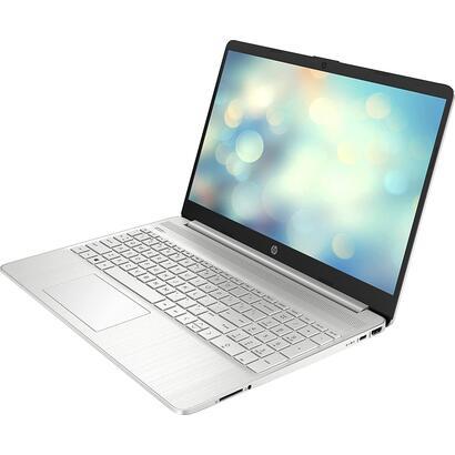 portatil-hp-15s-fq2040ns-156-i3-1115g48gb256gb-ssd-sin-sistema-operativo-platateclado-qwerty-espanol
