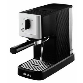 coffee-machine-krups-xp3440-black