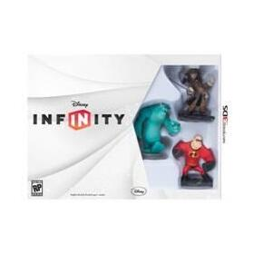 juego-3ds-starter-pack-infinity