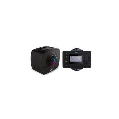 camara-360-gigabyte-360-jolt-duo-wifi-full-hdcompatible-facebook-360-y-youtube-360