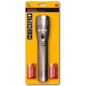 linterna-kodak-led-flashlight-ultra-165-2-d-ehd