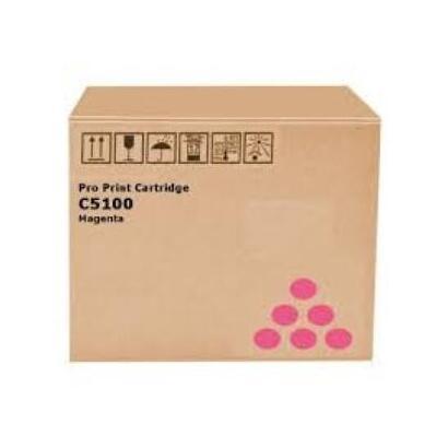 toner-ricoh-828404-magenta-pro-c5100-rl