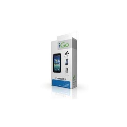 accesorio-ipad-2-essential-kit-igo-funda-protectora-silicona-protector-pantalla-diamant-cargador-mechero-coche-cable-carga