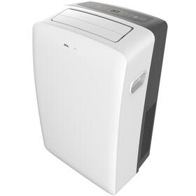 aire-acondicionado-portatil-hisense-apc12-3010f-gasr290-a-kit-de-ventanar290