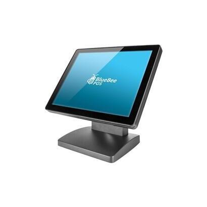 tpv-integrado-monitor-15-tactil-intel-quad-core-j1900-4gb-ddr3-hdd-ssd-64gb
