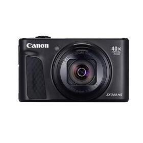 camara-digital-canon-powershot-sx740-hs-203mp-zoom-80x-zo-40x-3-full-hd-wifi-negra