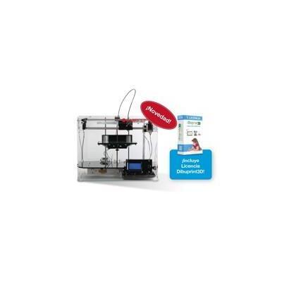 impresora-3d-colido-30-wifi-licencia-dibuprint-basic
