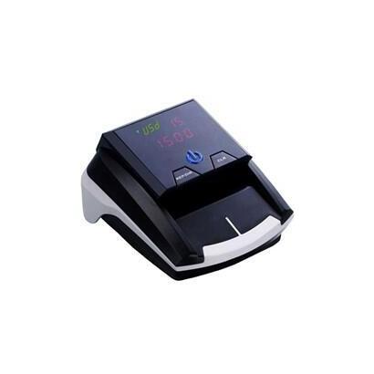 detector-billetes-falsos-seypos-detect-one-multidivisas