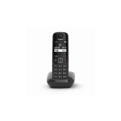 telefono-inalambrico-gigaset-siemens-as690-negro-s30852-h2816-d201