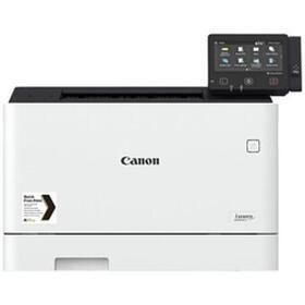 impresora-canon-lbp664cx-laser-color-i-sensys-a4-27ppm-usb-wifi-duplex-impresion-nfc-impresion-movil-pin-seguridad