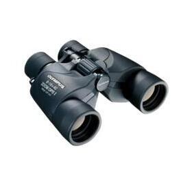 prismaticos-olympus-zoom-8-16x40-dpsi