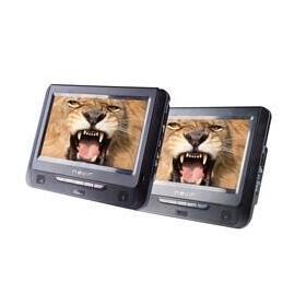 dvd-portatil-nevir-2-pantallas-7-lcd-usb-lector-sd