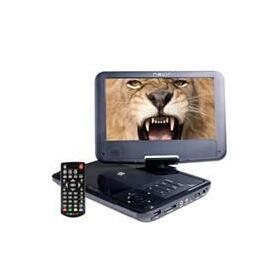 nevir-dvd-portatil-9
