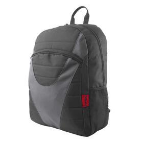 trust-mochila-lightweight-backpack-para-portatil-de-hasta-16-2-bolsillos-laterales-negra