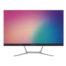 barebone-all-in-one-aio-oem-pantalla-led-238-slim-usb-hd-audio-lector-memoria-webcam-no-incluye-fuente-de-alimentacion