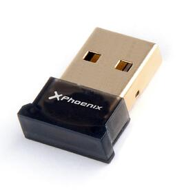 adaptador-bluetooth-40-phoenix-phusbbtadapter-nano-dongle-usb-20-plug-and-play-valido-para-pc-valido-windows-mac-os-negro