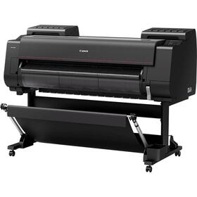 plotter-canon-pro-4000-imageprograf-44-2400ppp-usb-red-wifi-tinta-12-colores-tactil-35