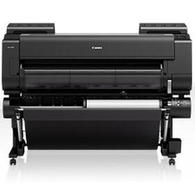 plotter-canon-pro-4000s-imageprograf-44-2400ppp-usb-red-wifi-tinta-8-colores-tactil-35