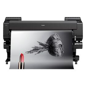 plotter-canon-pro-6000-imageprograf-60-2400ppp-usb-red-wifi-tinta-12-colores-tactil-35