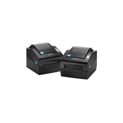 impresora-etiquetas-termica-directa-bixolon-slp-dx420-g-serie-paralelo-usb-sin-despegador