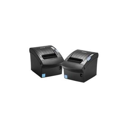 impresora-ticket-termica-directa-bixolon-srp-350iii-plus-red-usb-negra