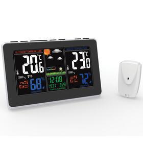 estacion-meteorologica-swiss-go-ms-sg-657pc-temperatura-interior-y-exterior-reloj