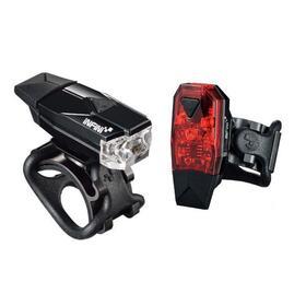 juego-de-luces-infini-mini-lava-set-usb