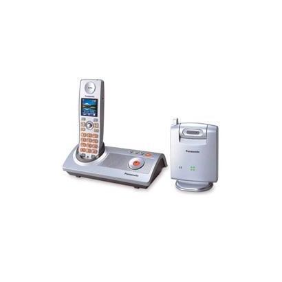 telefono-inalambrico-digital-panasonic-kx-tg9140-con-camara-contestador-digital-y-camara-a-color-vigilancia