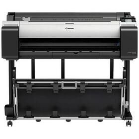 plotter-canon-tm-305-imageprograf-a0-36-2400ppp-usb-red-wifi-diseo-cad-tinta-5-colores-tactil-3