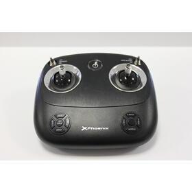 repuesto-mando-a-distancia-drone-phoenix-phquadcoptermfpv