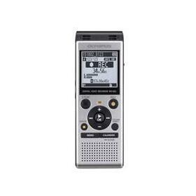 olympus-ws-852-grabadora-4gb